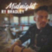 midnight single cover BIGGER.jpg