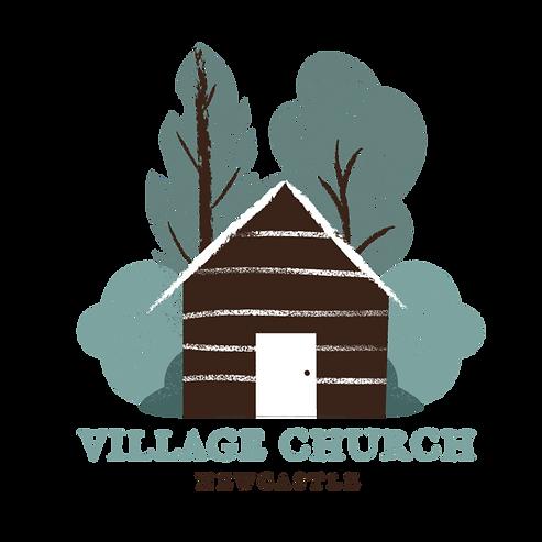 village%20church%20(1)_edited.png
