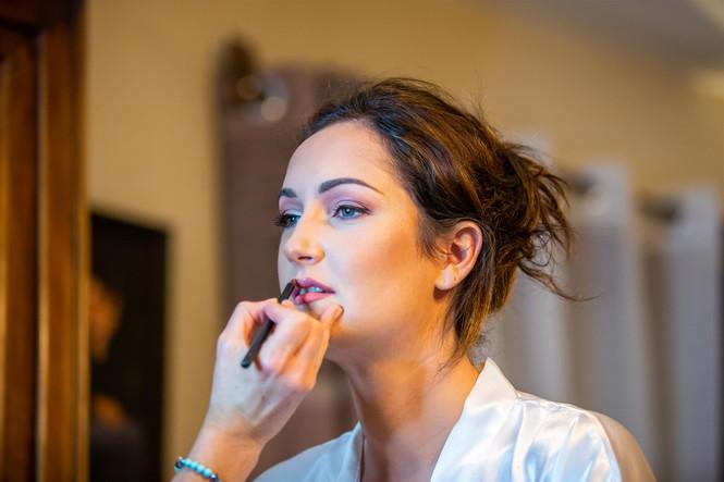 Maquillage 013.jpg