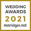 Wedding awards 2021.jpg