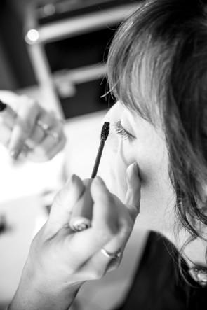 Maquillage 004.jpg