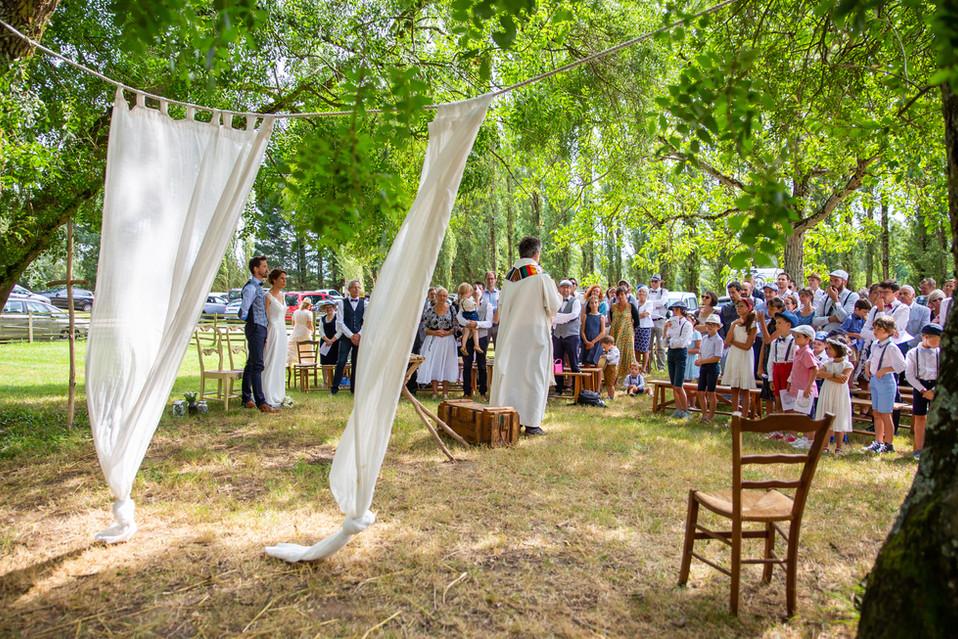 Ceremonie laique 092.jpg