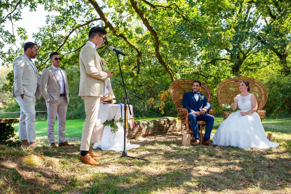 Ceremonie laique 108.jpg