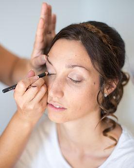 Maquillage 008.jpg