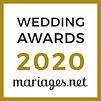 Wedding awards 20120.jpg