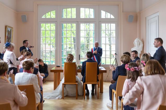 Ceremoniecivile 062.jpg
