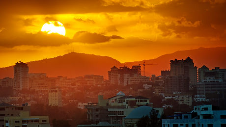 sunset-over-santo-domingo-149362224-59b2f9d5c412440010993fe1.jpg