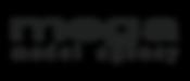 Logo-Mega-GRANDECINZA.png