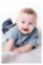 1_Modelos_BabyMasc3.png