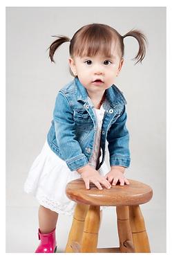 Modelos_BabyFem_2.png