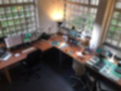 alter.audio workshop.jpg