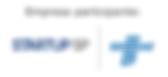 Logos-StartupSP-SEBRAE-_-empresa_partici