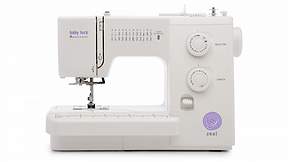 Baby Lock Zeal Entry Sewing Machine