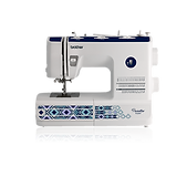 Brother 200 Sewing Machine