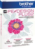 PE design +