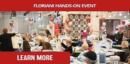 floriani-hands-on-banner.jpg