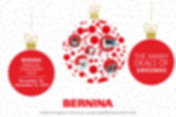 BRP-24164_2019_HolidayPromo_EmailBanner_