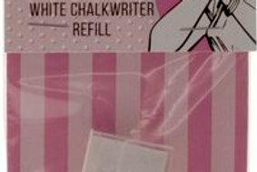 Nifty Notions Chalk Refill White Chalkwri