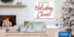 DEALER_Holiday_GiftGuide_Web_Graphic_640