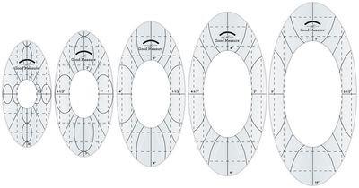 Good Measure Amanda Murphy Every Oval LA 5c