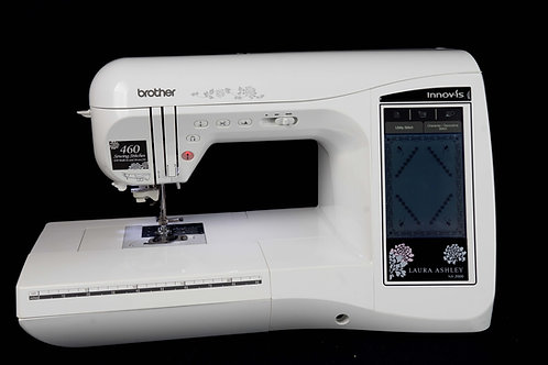 Brother innov-is NX-2000