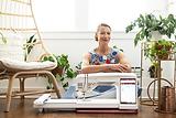 Husqrvarna Viking Designer Ruby 95 Sewing & Embroidery Machine