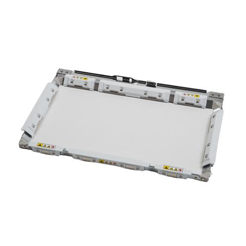 Brother PR Series Magnetic Sash Frame