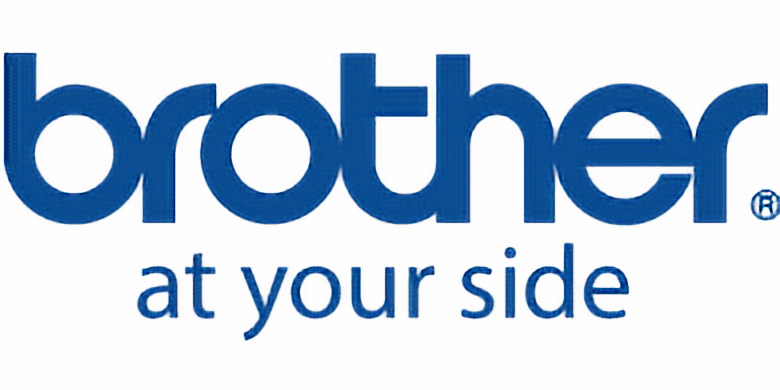 WHAT'S NEW FROM BROTHER!