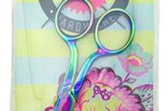 Tula Pink Straight Scissor 6