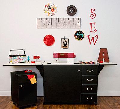 Arrow Norma Jean Cabinet