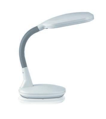 Daylight LED Table Lamp