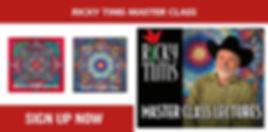 ricky-tims-web.jpg