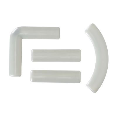 Nifty Notions Patterns Weights 4ct