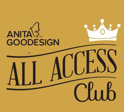 anita goodesign all access club image.JP