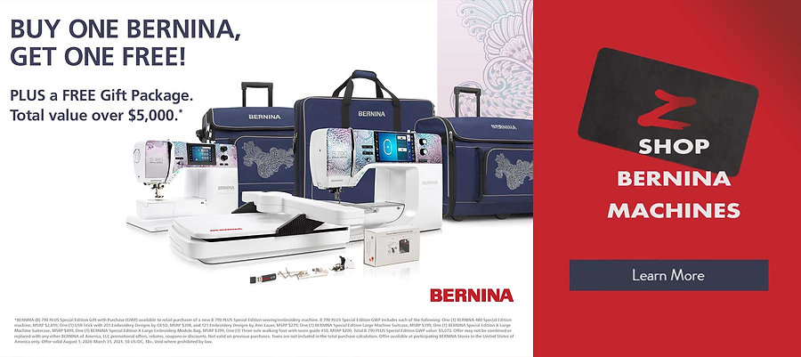 shop-bernina.jpg