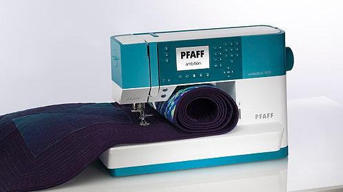 Pfaff ambition™ 620