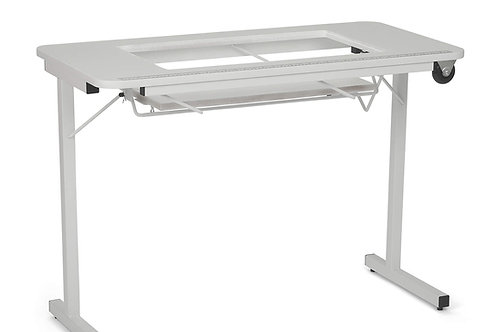 Arrow Gidget II table