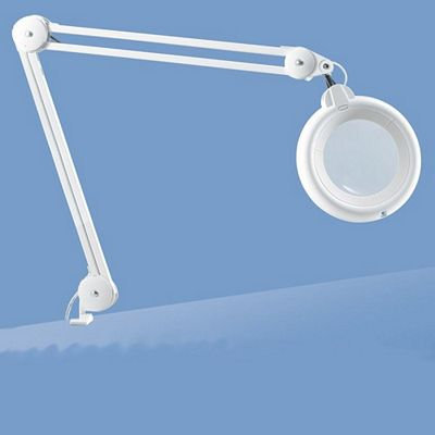 Daylight Slimline Magnifier