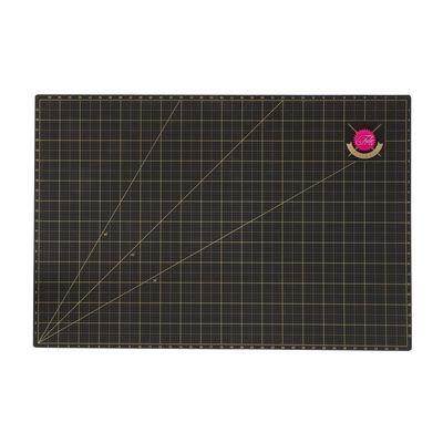 Tula Pink Cutting Mat 24 x 36