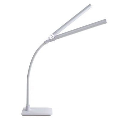 Daylight Duo Table Lamp