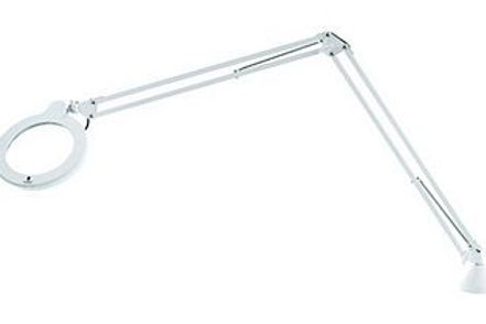 Daylight MAG Lamp S