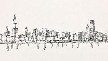 Chicago-Skyline-1.jpg