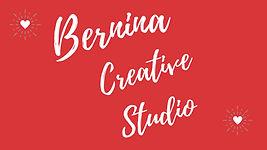 bernina-creative-sewing-studio.jpg