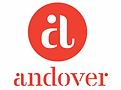 andover fabric distributor