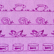 Decorative-and-quilt-stitches-Tula-Pink-