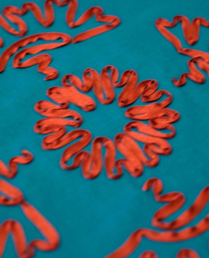 epic2ribbonrembroidery