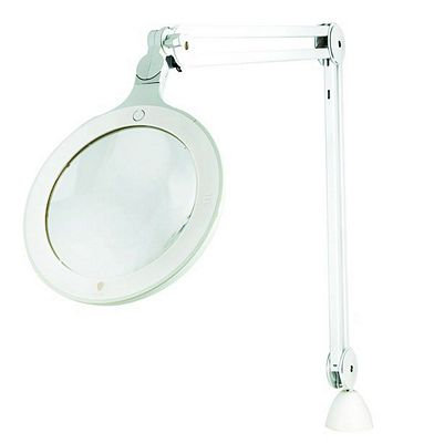Daylight Omega 7 Magnifier