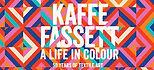 kaffe fasset fabric
