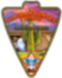sonoran-sunset-patch.png