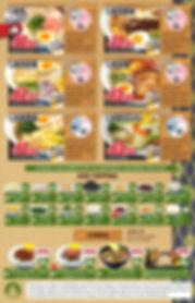menu_front_tabloid.jpg